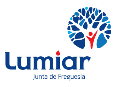 Junta de Freguesia do Lumiar