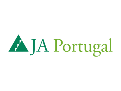 Junior Achievement Portugal